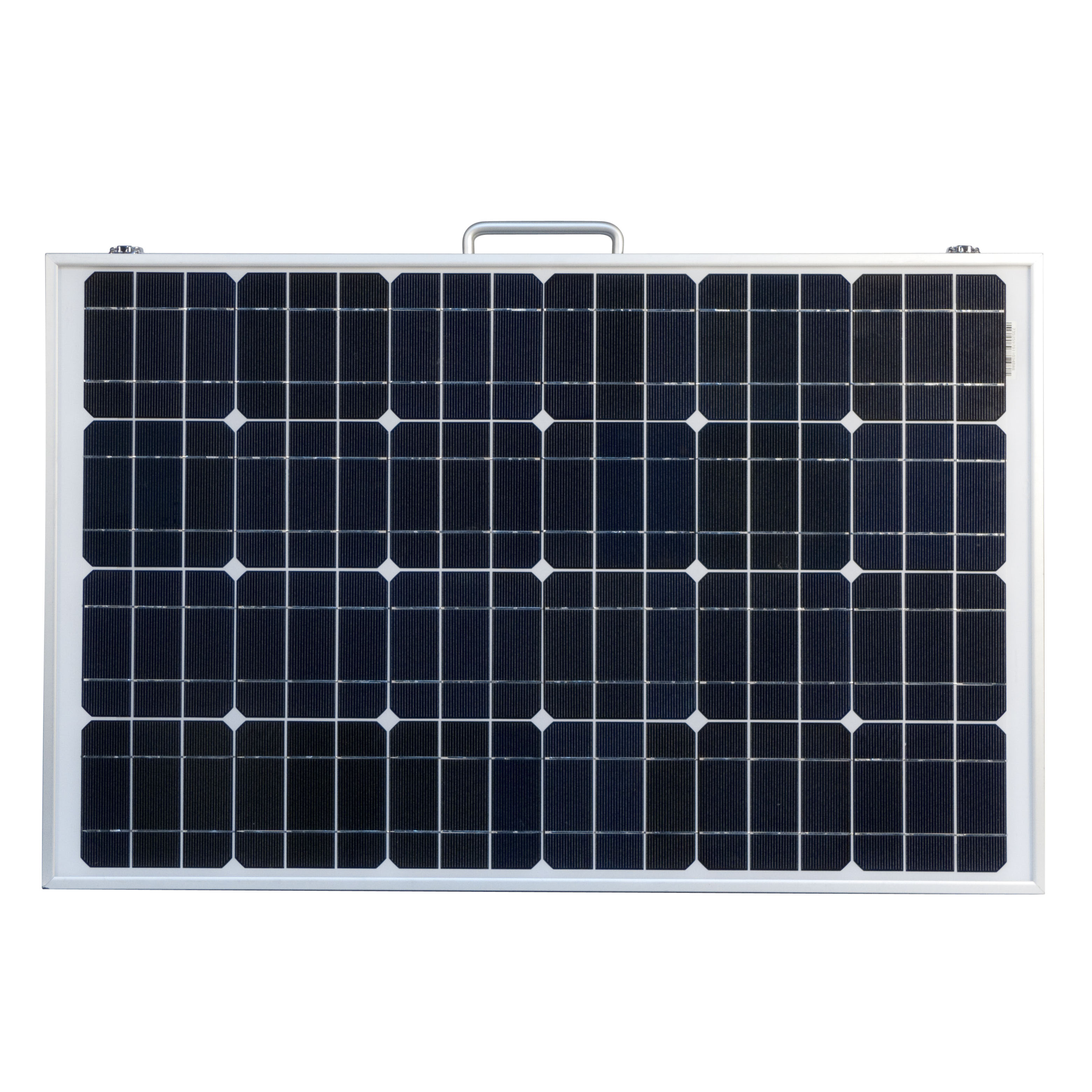 Expansion solar panel CUBE 1500 PLUS