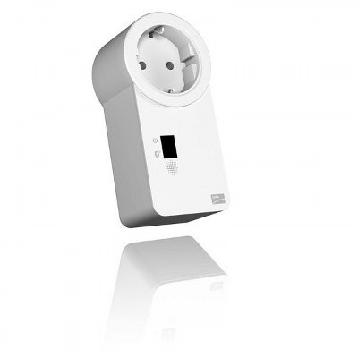SMA radio socket with Bluetooth BT-SOCKET-10